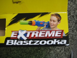 Blastzooka (9)